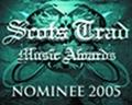 STMA Nominee 2005