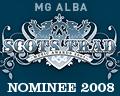 STMA Nominee 2008