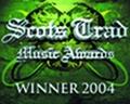 STMA Winner 2004