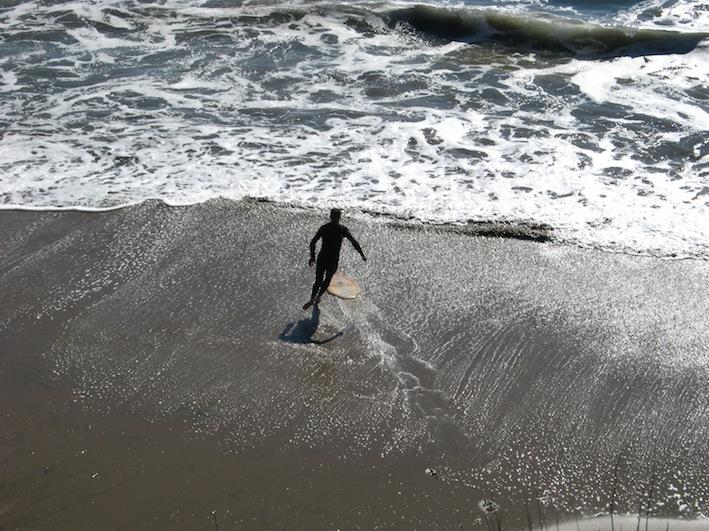sandsurf