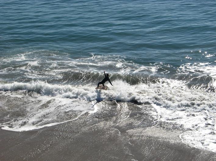 sandsurf2