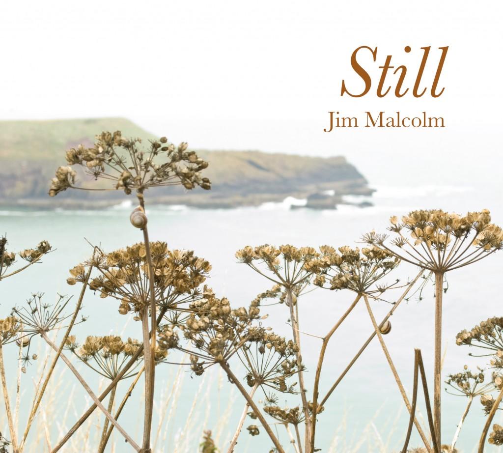 Still (2013)