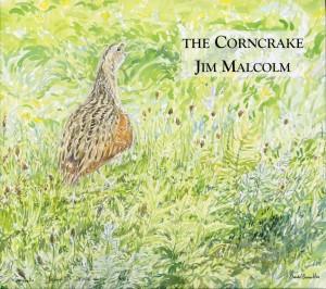 The Corncrake